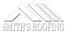 Smith S Roofing Call Now Porterville Ca 93257 559 781 9240